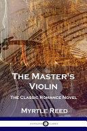 The Master S Violin Book PDF