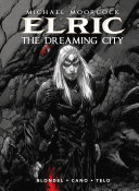 Pdf Elric: The Dreaming City Telecharger