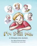 I m Still Me