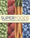 Super Foods Book PDF