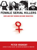 Pdf Female Serial Killers Telecharger