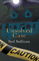 Pdf Unsolved Case Telecharger