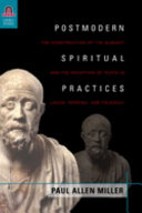 Postmodern Spiritual Practices