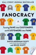 Fanocracy PDF