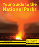 Your Guide to the National Parks of the Remote Islands [Pdf/ePub] eBook
