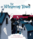 Pdf The Whispering Town