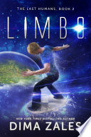 Limbo  The Last Humans Book 2  Book