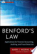 Benford s Law