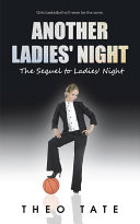 Another Ladies' Night Book