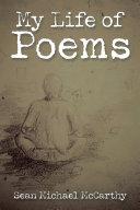 My Life of Poems [Pdf/ePub] eBook