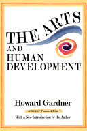 The Arts And Human Development