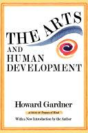 The Arts And Human Development