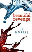 Pdf Beautiful Revenge (Selfish Beings, Book 2) Telecharger