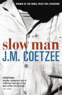 Slow Man Pdf