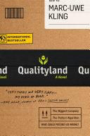 Pdf Qualityland Telecharger