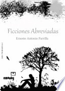 Ficciones Pdf/ePub eBook