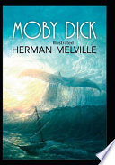 Moby-Dick Illustrated