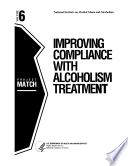 Improving Compliance with Alcoholism Treatment