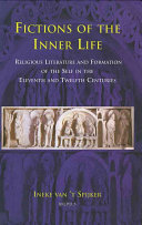 Fictions Of The Inner Life