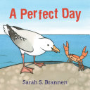 Pdf A Perfect Day Telecharger