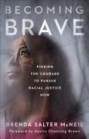Becoming Brave Pdf/ePub eBook