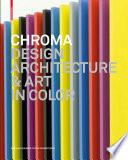 Chroma Book