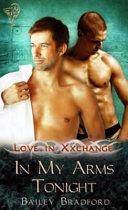 In My Arms Tonight [Pdf/ePub] eBook