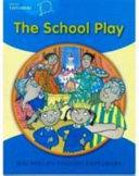 Books - Explorers B: Schl Play Big Bk | ISBN 9781405061193
