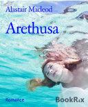 Arethusa Pdf/ePub eBook