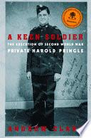 A Keen Soldier