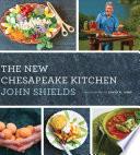 The New Chesapeake Kitchen Book