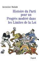 Pdf Histoire du Parti pour un Progrès modéré dans les Limites de la Loi Telecharger