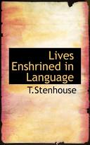 Enshrine Pdf [Pdf/ePub] eBook