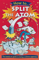 How to Split the Atom