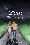 Dust: The Love Story Pdf/ePub eBook