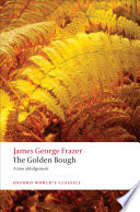 The Golden Bough Pdf/ePub eBook