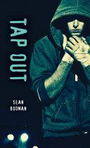 Tap Out [Pdf/ePub] eBook