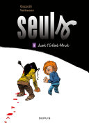 Seuls, Tome 9