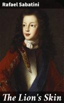 The Lion's Skin Pdf/ePub eBook