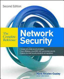 Information Security The Complete Reference, Second Edition