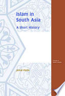 Islam In South Asia Book PDF