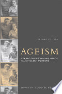 Ageism  second edition
