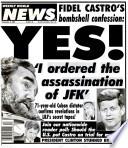 Nov 4, 1997
