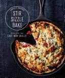 Stir, Sizzle, Bake