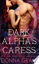 Dark Alpha S Caress