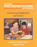 Young Mathematicians At Work Constructing Algebra [Pdf/ePub] eBook