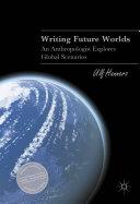 Writing Future Worlds