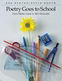 Poetry Goes to School