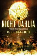 The Night Dahlia [Pdf/ePub] eBook
