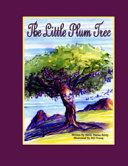 The Little Plum Tree